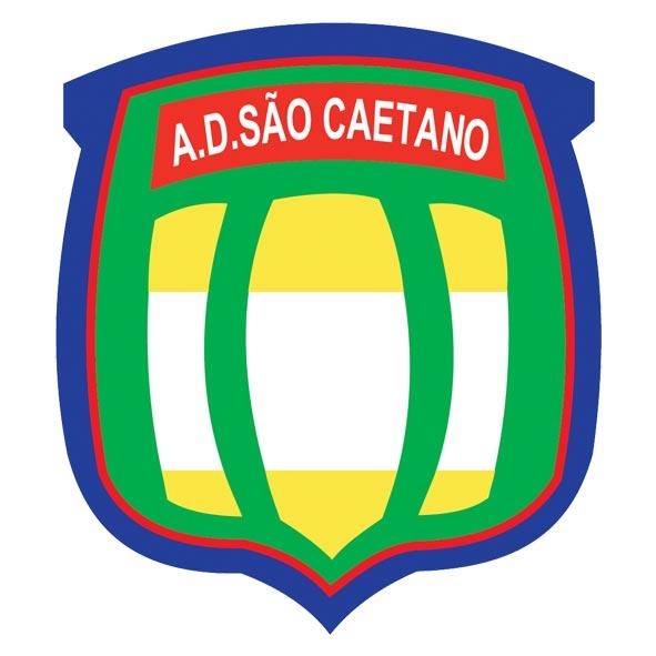 d40d7fccd6 Empresários ligados à cidade de São Caetano do Sul tentaram reerguer o  futebol naquele município. A cidade chegou a ter equipes na Divisão Máxima  do futebol ...