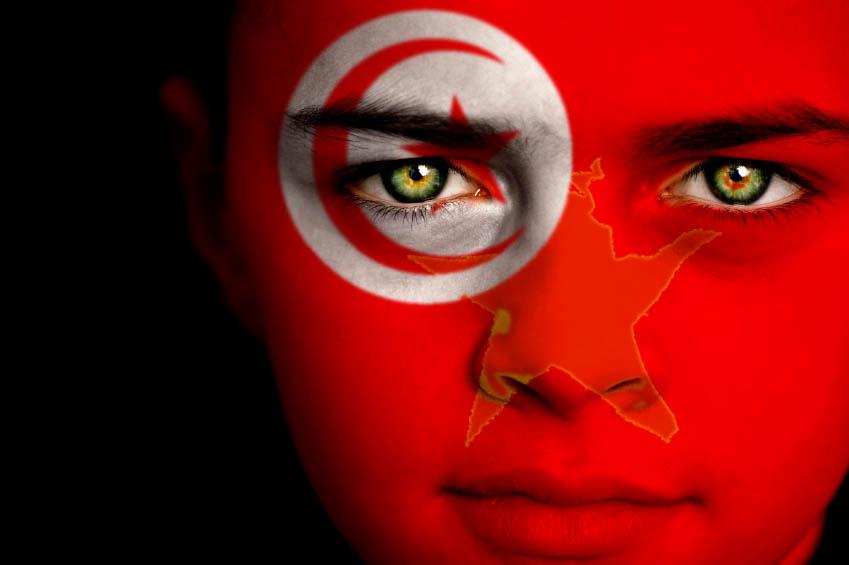 [tunisia.jpg]