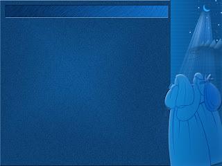 Sundaygraphx Ppt Background For Christmas 1 Dec30afondo