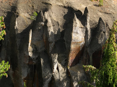 pinnacles2