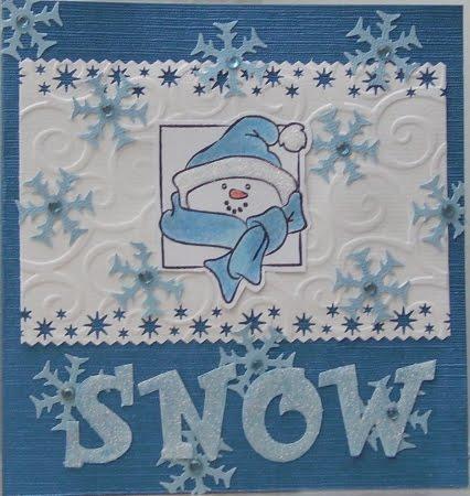 [Snow.JPG]