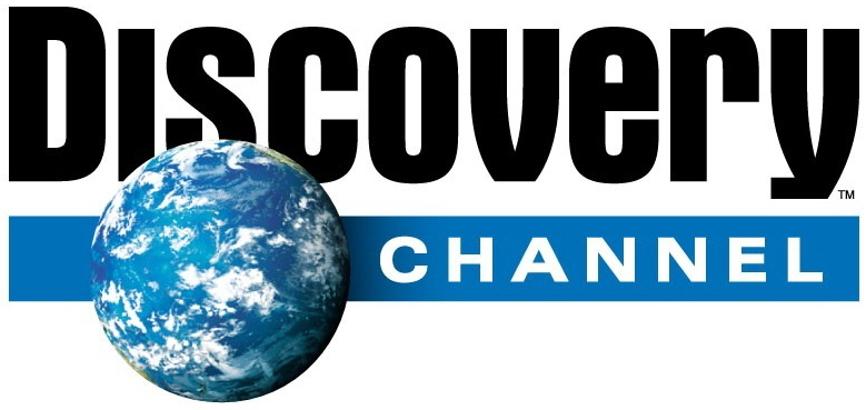 VER DISCOVERY CHANNEL ON LINE