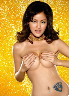 Super Hot Thai beer girls 9