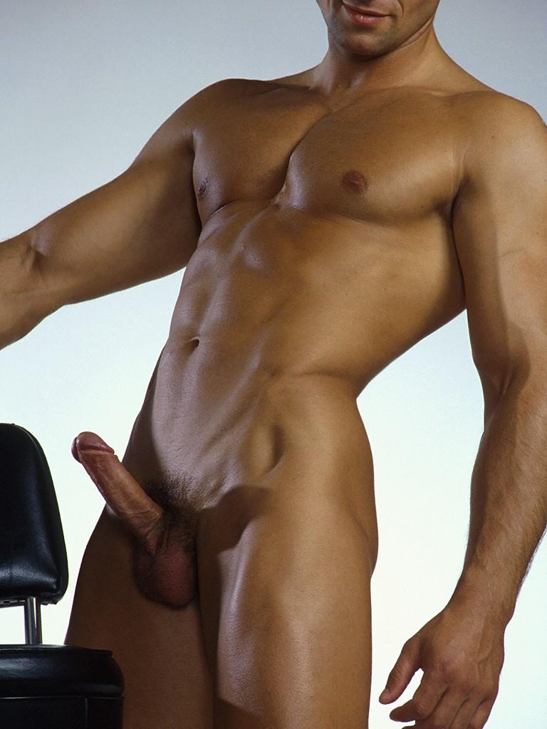 движение голый мускулистый парень секс