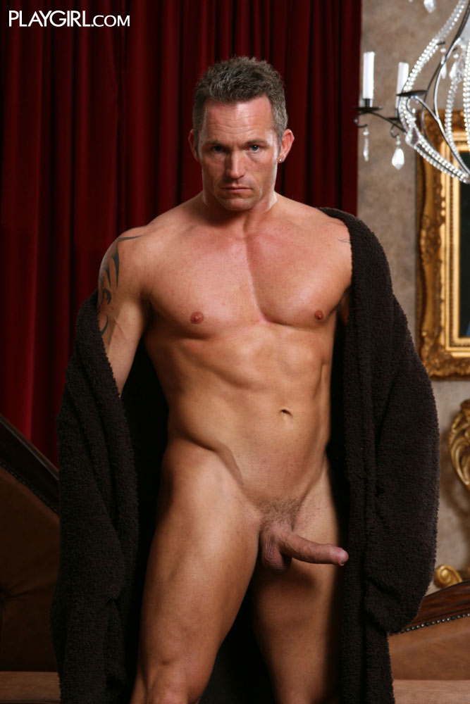 Nmaz Marcus London-9725