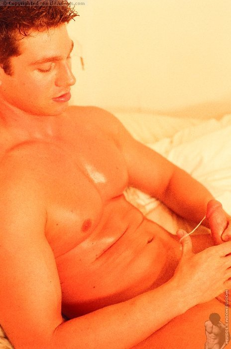 Pete maneos nude very valuable
