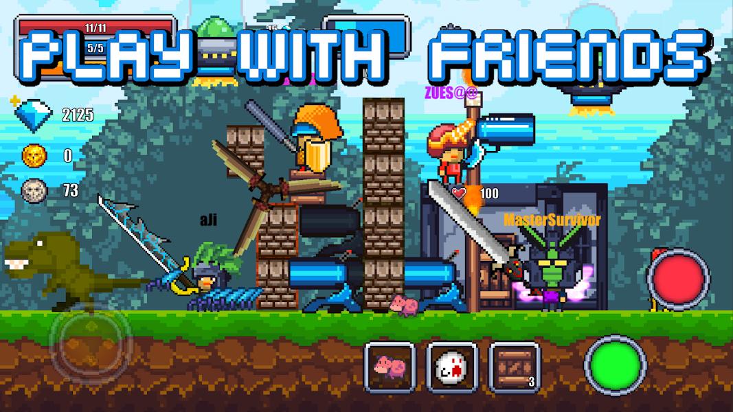 pixel-survival-world-screenshot-2