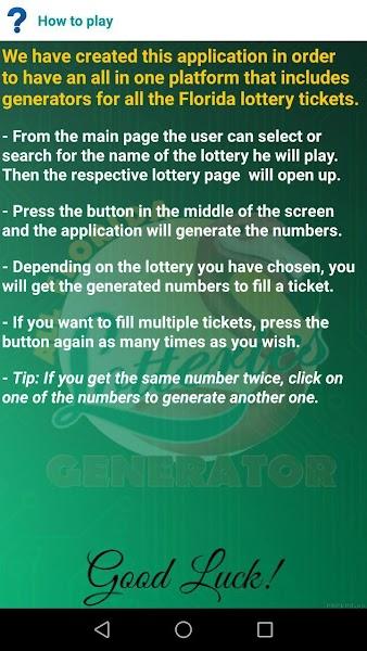 all-florida-lotteries-generator-screenshot-2