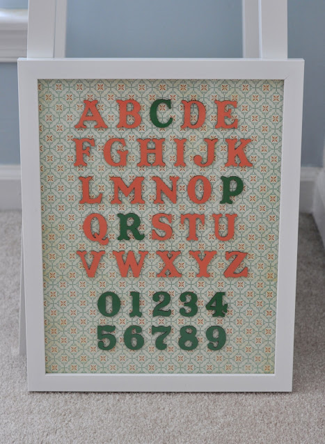 DIY-Alphabet-Wall-Art-for-Nursery-tasteasyougo.com