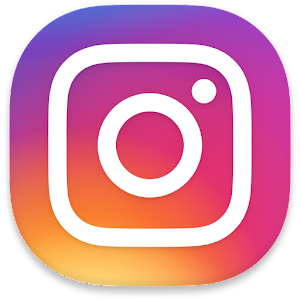 menambah followers instagram