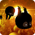 Download BADLAND Apk