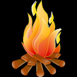 firestarter-apk