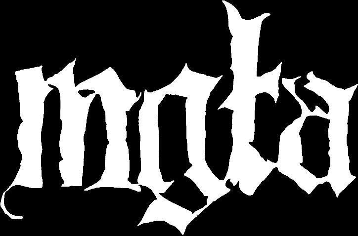 Mgła_logo