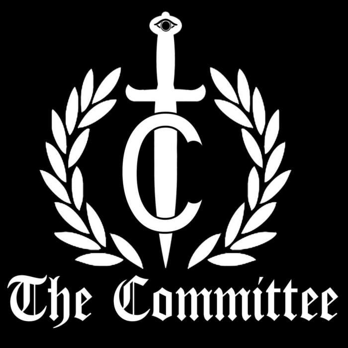 The Committee_logo
