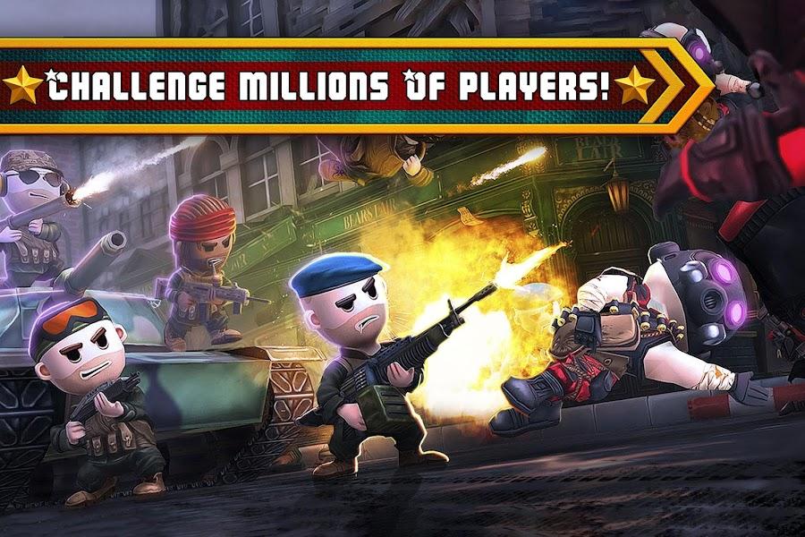 pocket-troops-screenshot-2