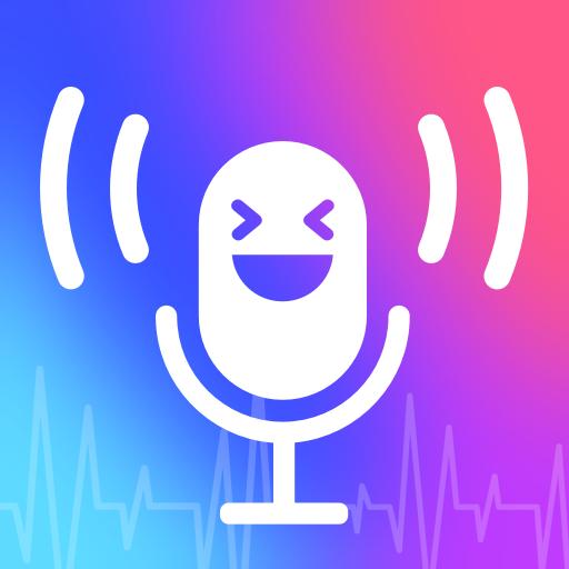 Free Voice Changer v1.02.41.0823 Mod