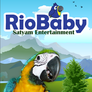 Get Now Rio Baby for android