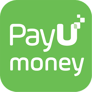 How to Integrate PayUMoney Payment Gateway in Your Website? - Get New Updates And Best Coding ...