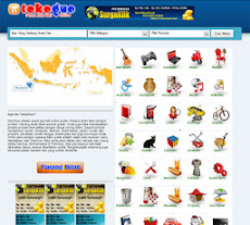 website iklan baris 1