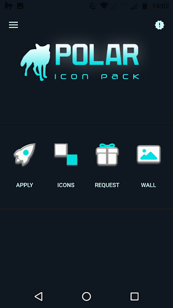 polar-icon-pack-screenshot-1