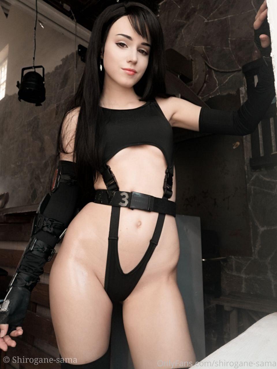 #Hash Sexy @PhimVu Category Sexy