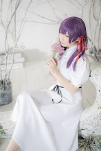[my suite (Atsuki)] Suite blossom (Fate/stay night) [Digital]
