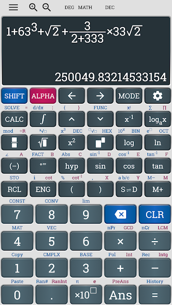 free-engineering-calculator-fx-991es-plus-fx-92-screenshot-3