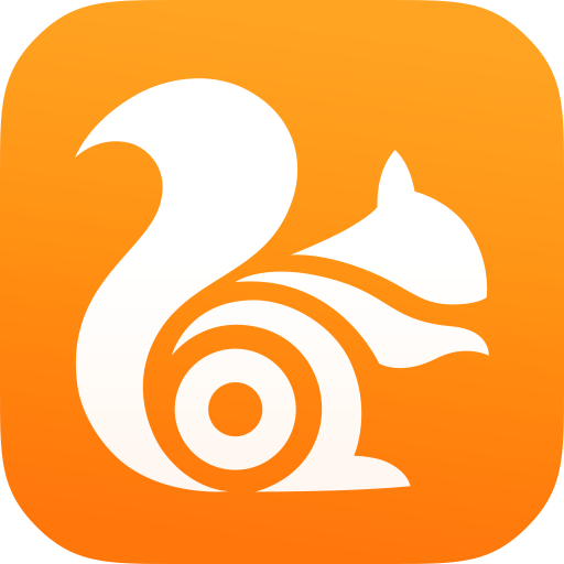 UC Browser - Fast Download Private & Secure Download Apk