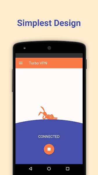 turbo-vpn-screenshot-3