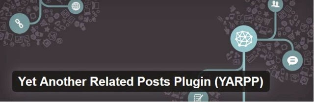 12 WordPress Plugins You Should Install on Your Blog : eAskme