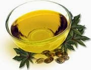 Castor oil used as natural home remedy : Wiki health blog