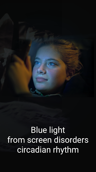 blue-light-filter-screenshot-2