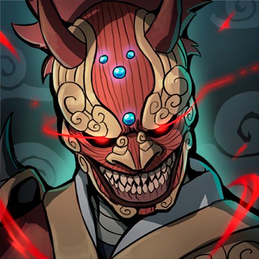 Demon Blade v1.970 MOD