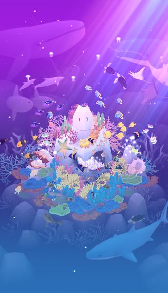 tap-tap-fish-abyssrium-screenshot-3