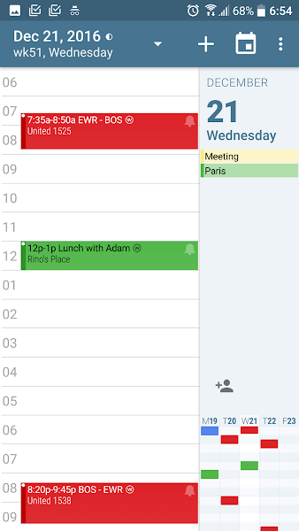 acalendar+-screenshot-2