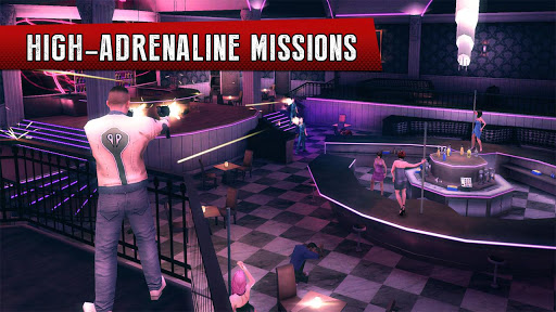 download game cartoon wars blade offline apk