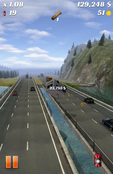 highway-crash-derby-screenshot-2
