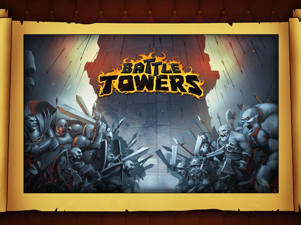 http://full-android-apk.blogspot.com/2015/07/battle-towers-v293-apk-mod-dinero.html