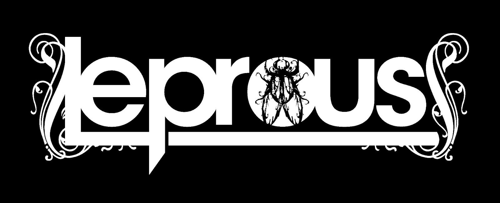 Leprous_logo