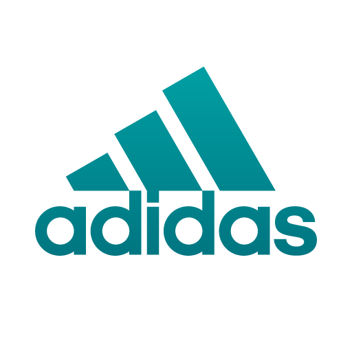 adidas Training by Runtastic - Fitness Workouts v4.20 [Premium]