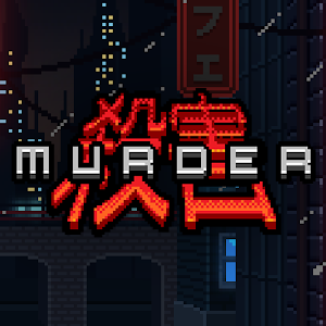 Free Download Peter Moorhead's Murder, Gratis Android Game