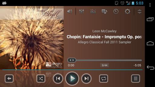 jetAudio Music Player+EQ Plus v6.5.2 APK Free Download
