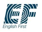 Lowongan Kerja English First