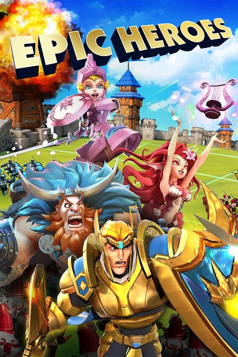 lords-mobile-apk-screenshot-1