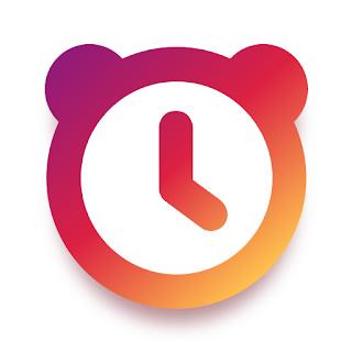 Chuông báo thức to, Đồng hồ báo thức minh - Alarmy v4.56.05 [Premium]
