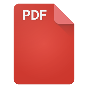 PDF Reader Android App: Google PDF Viewer