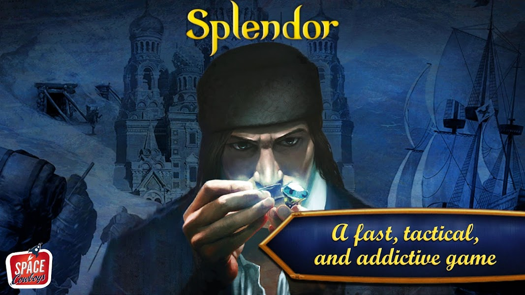 splendor-screenshot-1