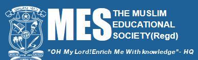 Muslim Educational Society