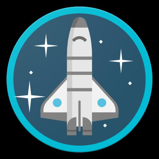 VPN : Shuttle VPN, Free VPN, Unlimited Turbo VPN v2.07 [Pro]