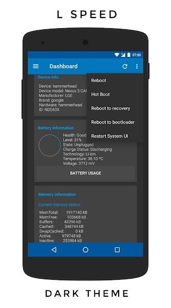 l-speed-boost-battery-root-screenshot-2